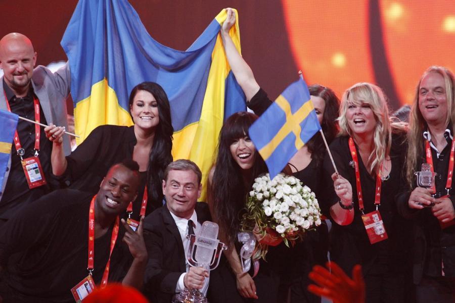 eurorivionfinal
