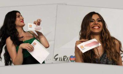 eurovisionproimit1
