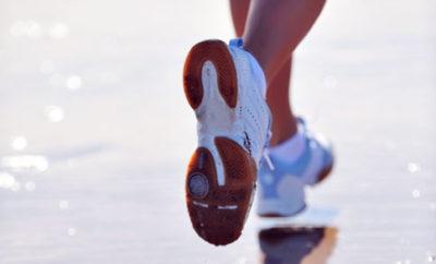 jogg1