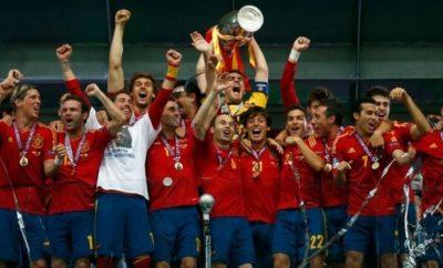 espana2012