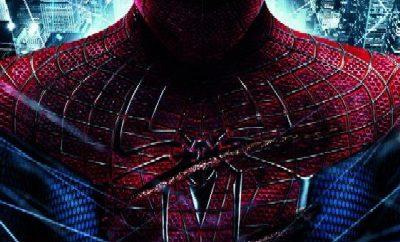 spiderman4 12