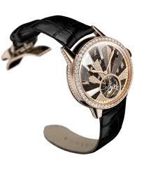 buzinesswatch 3008