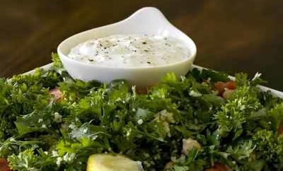 salata sos fetas