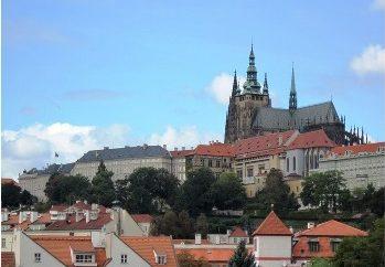 Prague - Πράγα