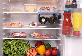 Τροφική δηλητηρίαση το καλοκαίρι