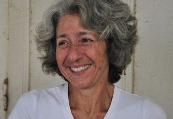 Έρη Ρίτσου
