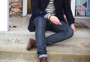 Τα 10 must παπούτσια του φθινοπώρου