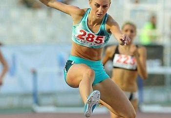 Ελληνικός αθλητισμός