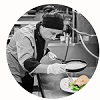 eleni-koumantanou-chef