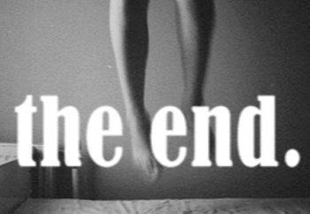 Τέλος σχέσης