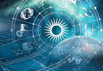 zodia-01