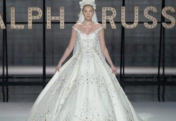 nyfika-paris-haute-couture-2019