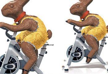 fitness-pasxa