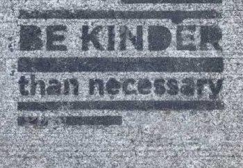 kindness-sebasmos-eygenia-kalosyni