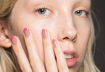 nail-trends-spring-2019