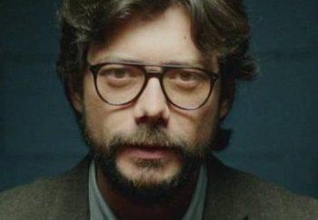 Αλβάρο Μόρτε