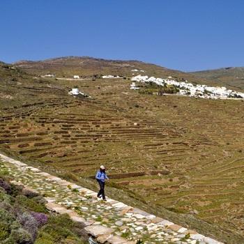 Tinos Trails 1