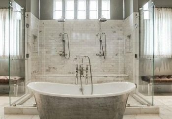 walk-in-shower-bath-home-design-decoration-luxurious