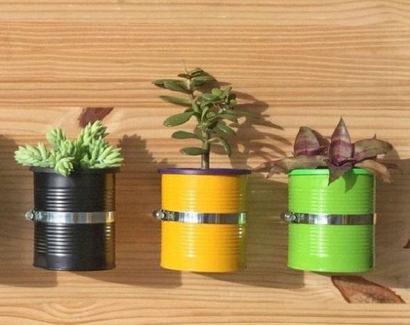 DIY κονσερβοκούτια 4