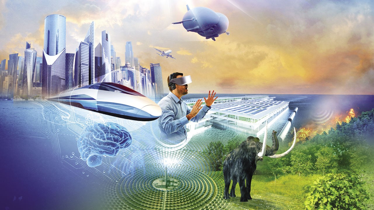 technology-predictions-2030