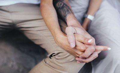 νέα σχέση
