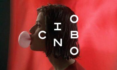 cinobo