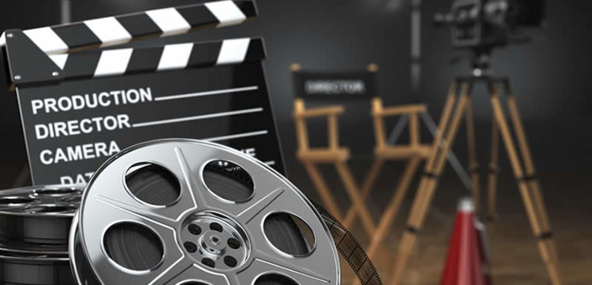 filmschool.gr