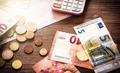 επιδοτούμενων δανείων