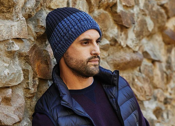 Tenth Street Hats Blog