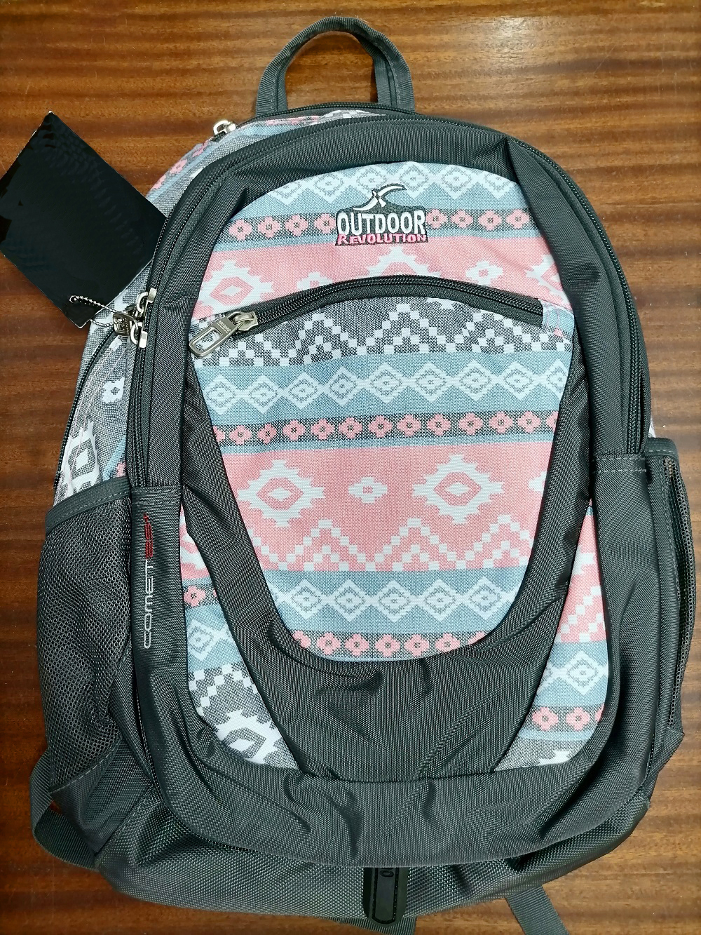 backpack outdoor για κορίτσι